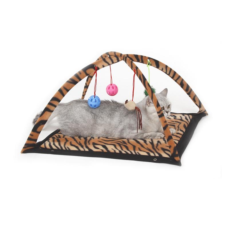 tapis d eveil chat chat jouet