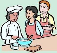 atelier_cuisine-24-20d79