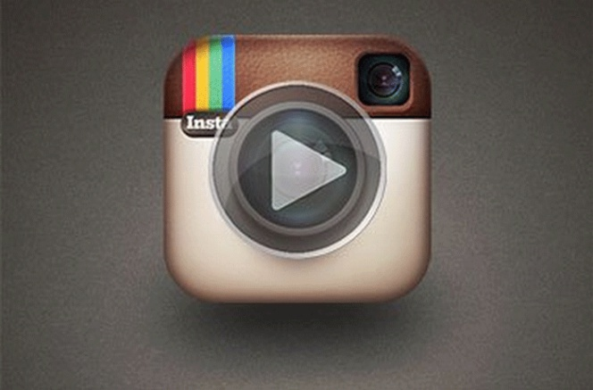 Instagram and videos