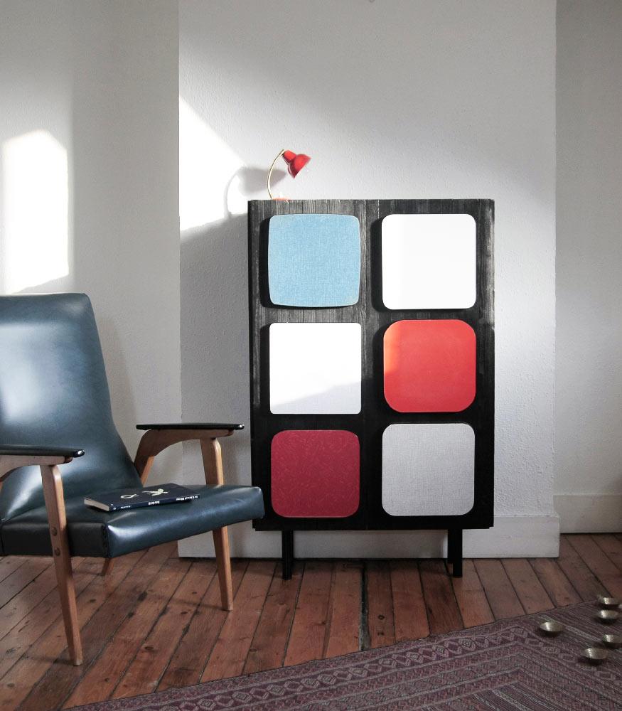 meuble de rangement design 95