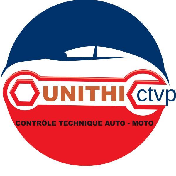 Contr C3 B4le Technique Lizy Sur Ourcq Auto Securite Yerres