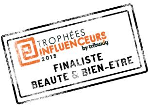 bannierefinalistebeauté (1)