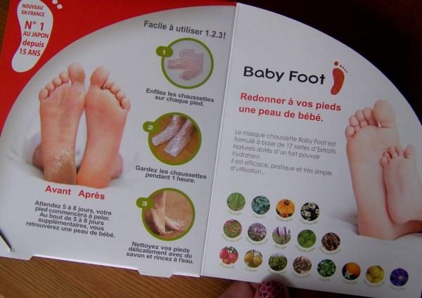 babyfoot2