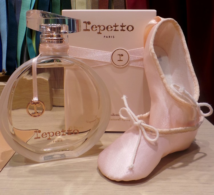repetto le parfum