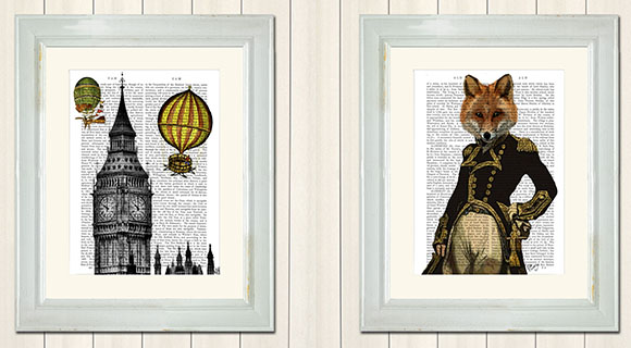 1213_06_fabfunky-dictionary-prints-artwork-a4-framed-picture-animal-page_580