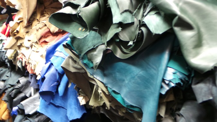 atelier creation fashion cuir 7