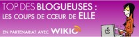 Top-des-blogueuses-ELLE-Wikio_reference2009