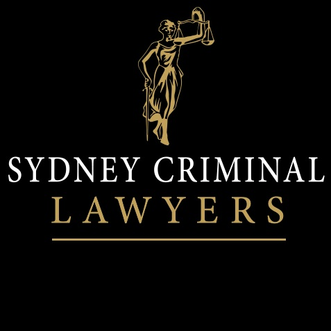 Sydney Criminal Lawyers
