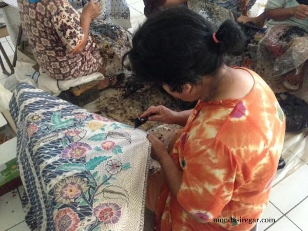 Cuci Mata   Batik Garut dan Batik Tasikmalaya  0e78958164