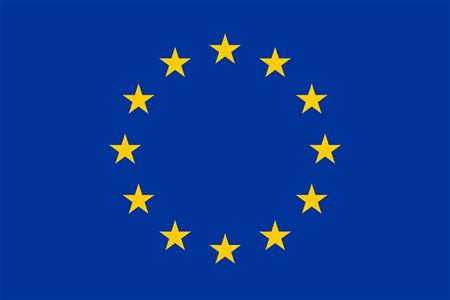 insurance-Europe