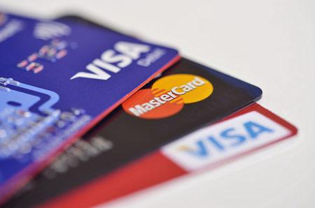 insurance-international-card-bank