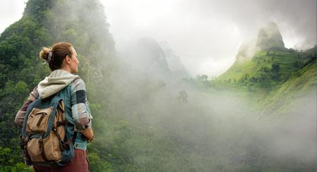 vietnam-insurance