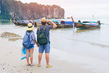 voyage-asie-du-sud-est