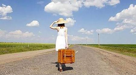 travel-alone-insurance