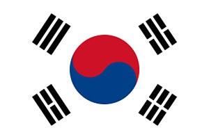 assurance-coree-du-sud