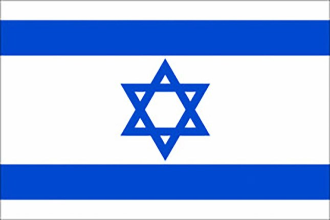 assurance-israel