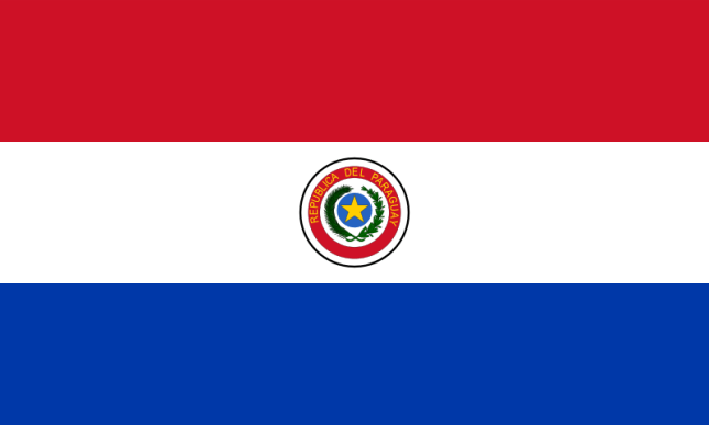 paraguay insurance