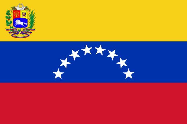 insurance-venezuela