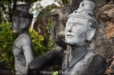 Thailand_Bangkok - January 17, 2014-89