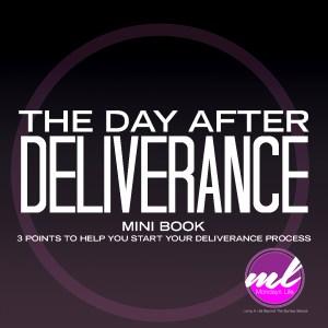 Day After Deliverance