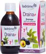 Draina + complexe de Pruneau Thé vert et 8 actifs Ladrome