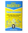 Tisane naturelle Richter's Circulation Richesses Du Monde