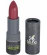 Rouge à Lèvres mat couvrant 106 tulipe Boho Green
