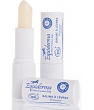 Baume à lèvres hydratant et protecteur lait de jument Equiderma