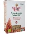 Penne de Riz et Quinoa real Quinua Real