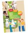 468 Trucs Astuces et Recettes écolo pour la Droguerie Ecologique