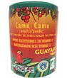 Camu Camu apport exceptionnel en Vitamine C poudre de Guayapi