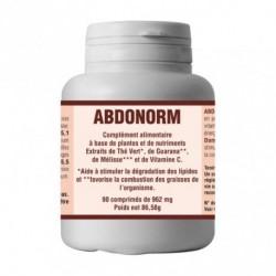 ABDONORM 90 han-biotech