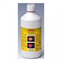 Virsil Silicium Organique 1 han-biotech