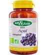 Açaï antioxydant 200 Nat et Form