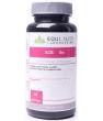 ACE + Sélénium 60 gélules Equi - Nutri