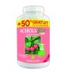 Acérola Bio 1000 FAMILIAL AB 60 comprimés +50% Gratuit soit 90 Phyto-Actif