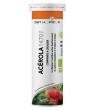 Acérola Bio 14 comprimés de Diet Horizon