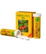 Acérola Plus 500 30 + 15 comprimés Lot 2 tubes + 1 Phyto-Actif