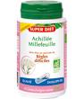 Achillée Millefeuille bio 90 Super Diet