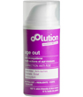 Age out Correction anti âge Oolution