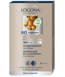 Age Protection Masque Hydratant 8 x Logona