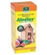 Aloelax Sirop Elimination douce Tonic Nature