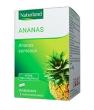 Ananas tige 75 Naturland