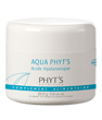 Aqua Phyt's Acide Hyaluronique 80 Phyts