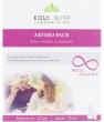 Artero Pack 60 gélules végétales + Flacon 30 Equi - Nutri