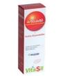 ArticulaSil Gel + HE Tube VitaSil