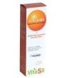 ArticulaSil Gel + MSM Tube VitaSil