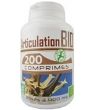Articulation bio 500mg 200 GPH Diffusion