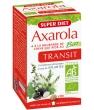 Axarola Bio 100 comprimés Super Super Diet