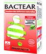 Bactear Confort et hygiène 45 Phyto-Actif